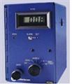 4160型甲醛气体分析仪