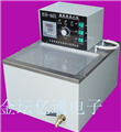 Super Stable temperature bath