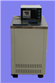 HH-601ALow temperature Stable temperature tank