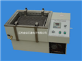 SHA-Cwater  bath constant-temperature oscillator
