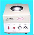 80-2Table-Top Low -Speed Centrifuge
