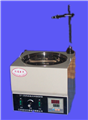DF-II Heated-gathering type Magnetic Heated Stirrer