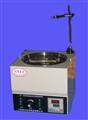 DF-II Heated-gathering type Magnetic Heated Stirrer