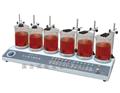 78HW-1 Digital Display Stable Temperature Magnetic Stirrer