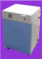 DHP-160  Electrothermal Stable temperature Incubator