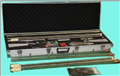 活塞式柱状沉积物环球体育电竞直播平台