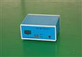 ET-102甲醛气体检测仪