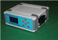 ET-09多参数水质远程检测分析仪