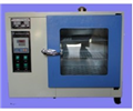 DHG-9202型电热恒温干燥箱