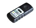 水质分析仪-便携式余氯总氯测定仪