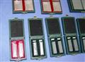 石英玻璃(比色皿)产品