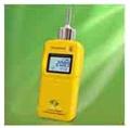 GT901-VOC挥发性气体检测仪(PID)