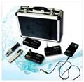 GDYS-601S六合一多参数水质分析仪