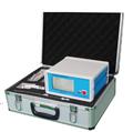 智能硫化氢检测仪