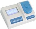 GDYS-201M多参数水质分析仪(15种)