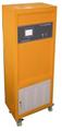 ETA-1A在线式红外氨气分析仪