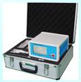 ETA-2红外二氧化硫分析仪