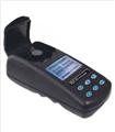 TCSC散射浊度消毒剂检测仪