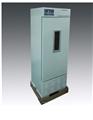 150A小玻璃门生化培养箱