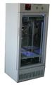 150A大玻璃门生化培养箱