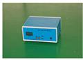 ET-102甲醛检测仪