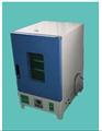 DHG-9013A土壤干燥箱