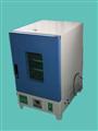 101A-2电热恒温干燥箱