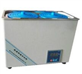 HH-2电热数显恒温水浴锅