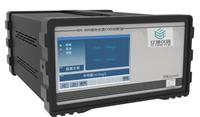 紫外水质COD分析仪